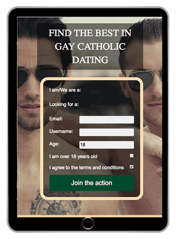 The 5 Cardinal Sins of Catholic Dating - for Catholic Youth
